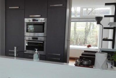 Stoomzicht_3_keuken