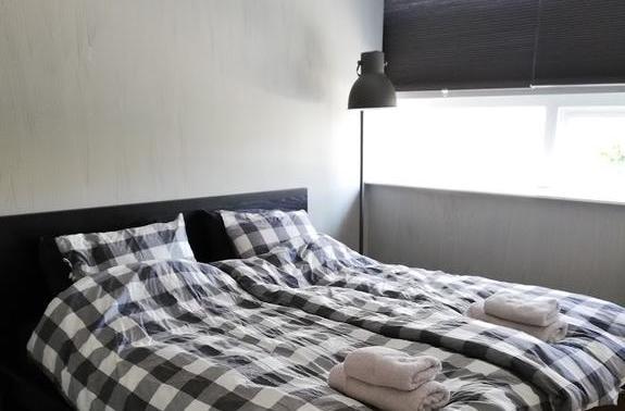 Stoomzicht_3_slaapkamer_1